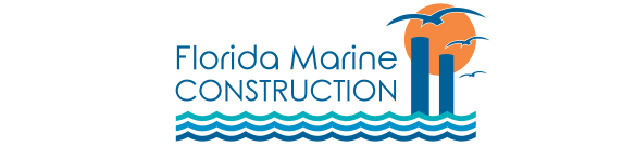 Florida Marine Construction - Expert Marine Construction, Servicing Southwest Florida Lee and Collier Counties