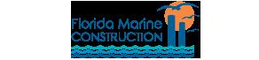 Florida Marine Construction - Naples Florida Seawall & Marine Construction Specialists